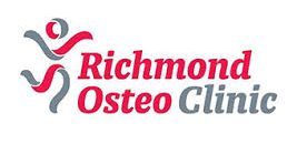 Richmond Osteopathic Clinic – Osteopathy Near Me